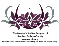 Women's Shelter Program of San Luis Obispo County