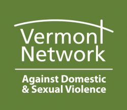 Vermont Network Against Domestic and Sexual Violence